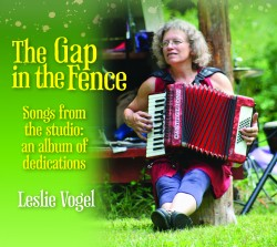 CDfront_300dpiThe Gap in the Fence front cover