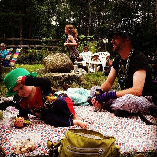 folksoul-festival-photo-2012.jpg-2